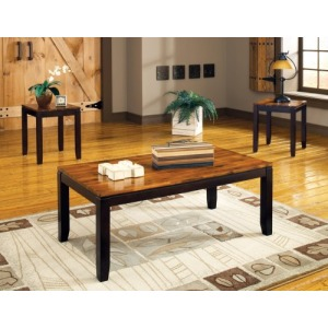 Abaco 3 Pack Tables