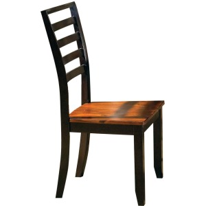 Abaco Side Chair