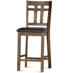 Saranac Counter Chair