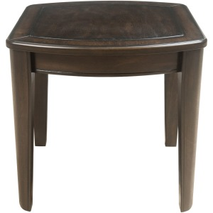 Diletta Game End Table