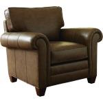 Arlington Leather Chair