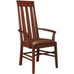 Highlands Arm Chair
