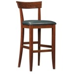FLEMING BAR STOOL