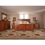 RS464_MI_BedHighlands_o_mc_952K_rugs-scr.jpg