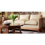 Parkridge Sofa, Oak