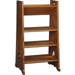 p_89-2805_Bookshelf054_o_s_.jpg