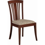 Bayonne Side Chair