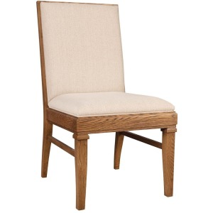 St. Lawrence Side Chair