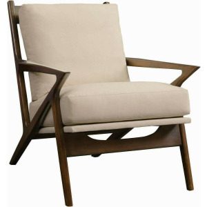 Elroy Chair - Upholstery