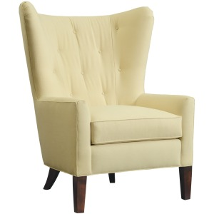 Bayport Chair