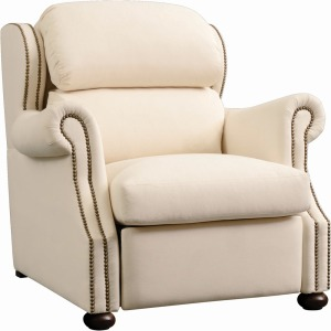 Durango Upholstered Power Recliner