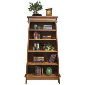 Bookshelf Tower
