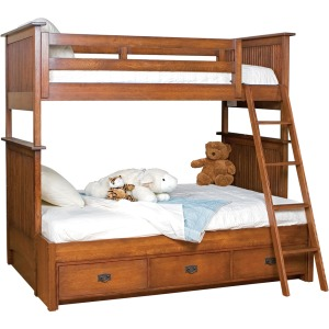 Bunk Bed Kit