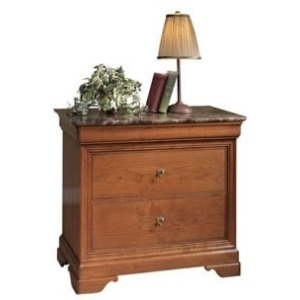 La Rochelle Night Stand