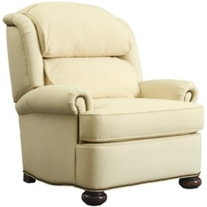 Chandler Ease Back Chair