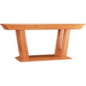 Highlands Serving Table