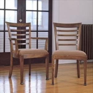Aberdeen Side Chair