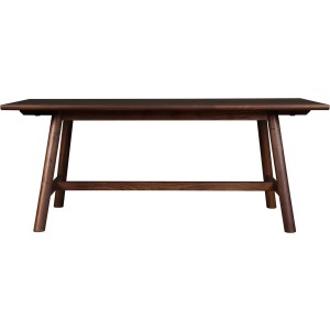 Walnut Grove Dining Table