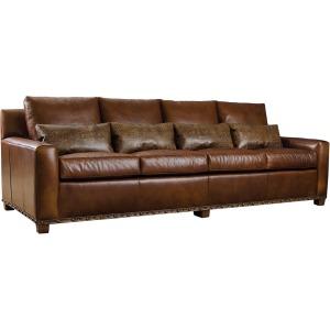 """Monterey 103"""" Sofa"""