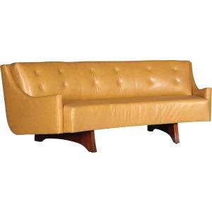 High Line Mid Curve Sofa