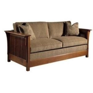 Fayetteville Sofa Bed - Full