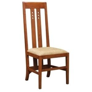 Mackintosh Side Chair