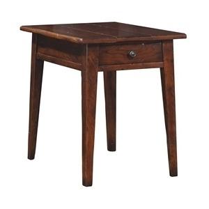 Mandana End Table