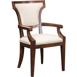 Westcott Arm Chair