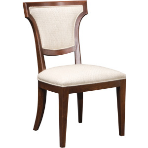 Westcott Side Chair