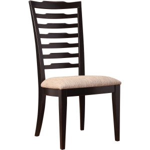 Weston Side Chair