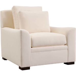 Marble Falls Chair - Upholstered