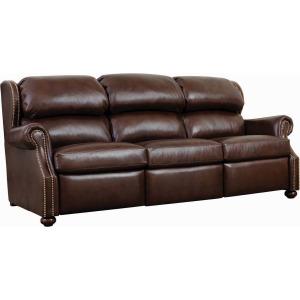 Durango Leather Motion Sofa