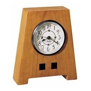 Small Bracket Clock