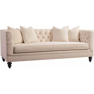 "Brownstone 78"" Sofa"
