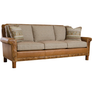 Santa Rosa Sofa