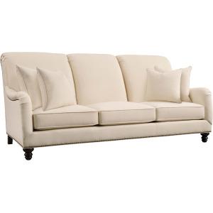 """Longwood 86"""" Sofa"""