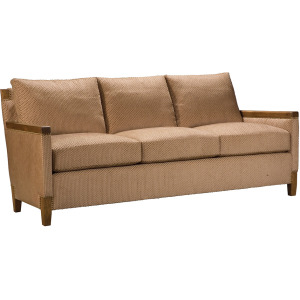 "Bay Road 90"" Sofa"