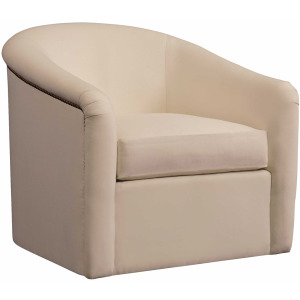 Berwyn Swivel Chair