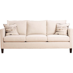 "Somerville 82"" Sofa"