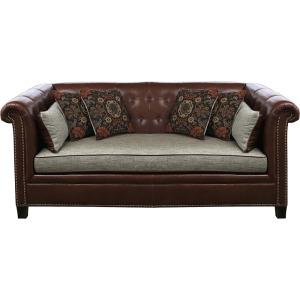 """Maitland 98"""" Sofa"""
