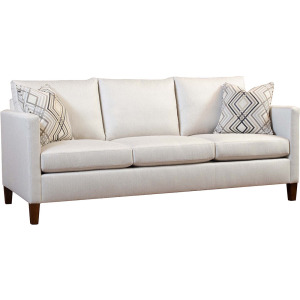"Lakewood 74"" Sofa"
