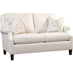 "Collingswood 60"" Loveseat"