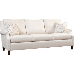 Collingswood Sofa