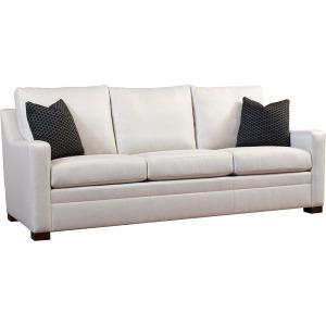 """Tacoma 90"""" Sofa"""