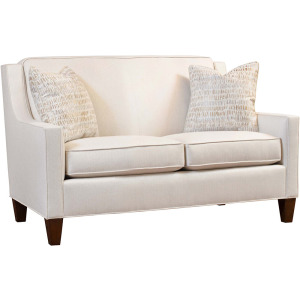 "Seabrook 58"" Loveseat"