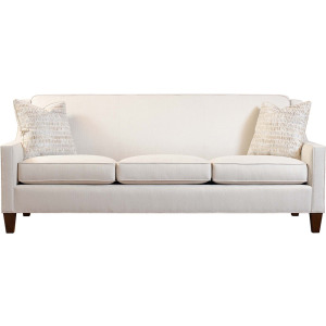 "Seabrook 83"" Sofa"