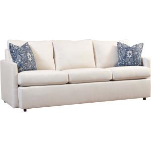 "Cypress 88"" Upholstered Sofa"