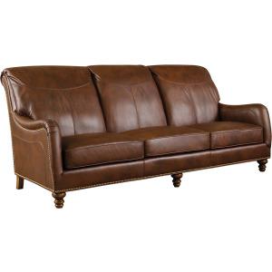 Longwood Sofa