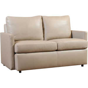 "Cypress 68"" Upholstered Loveseat"