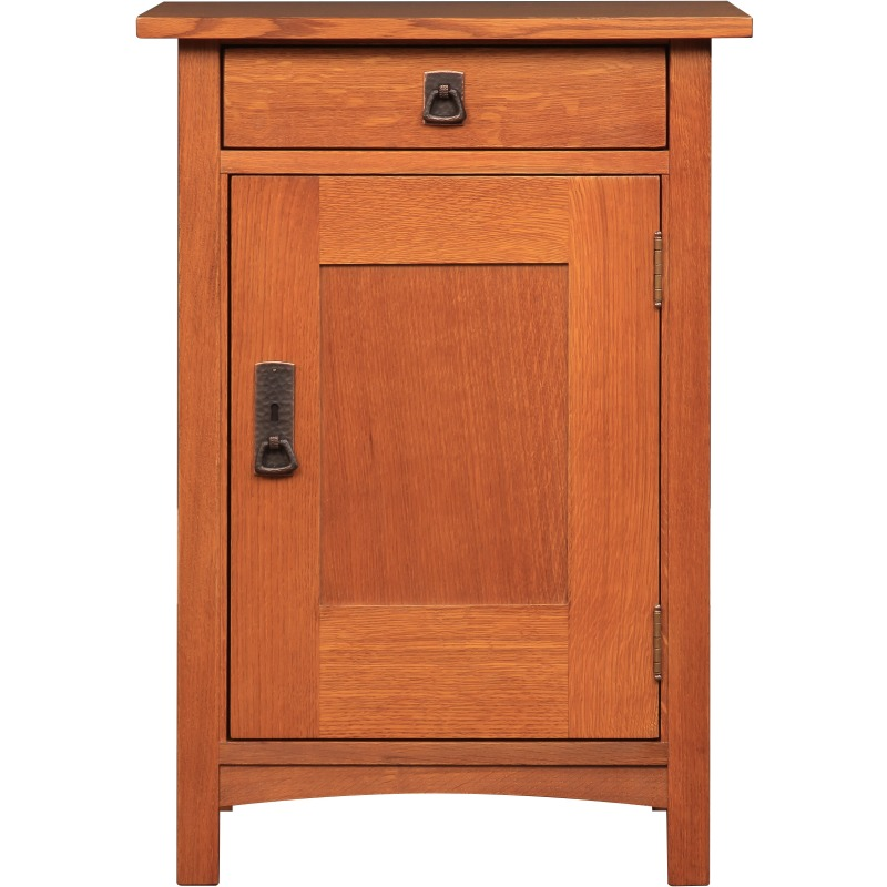 RS2432_89-1026-R_CabinetHingeRFront_o_s_-hpr.jpg